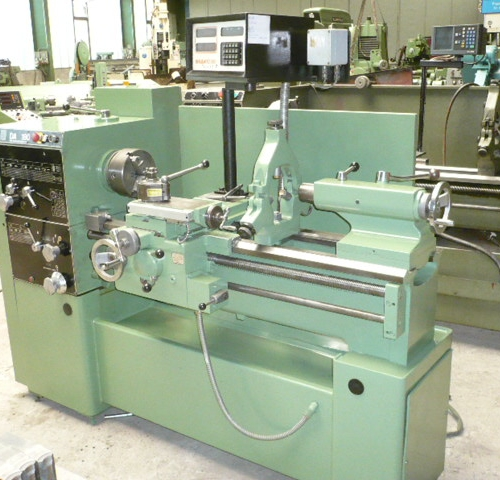 center lathe voest alpine da 180 0 8 used buy from althaus rh althaus maschinen com