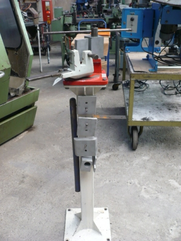 Buy Angle Bender Bending Device Bending Device At
